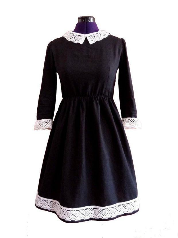 Dream of Flying Dress