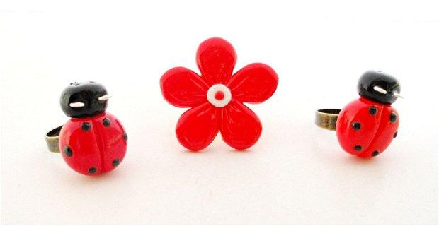 Floare/Garga