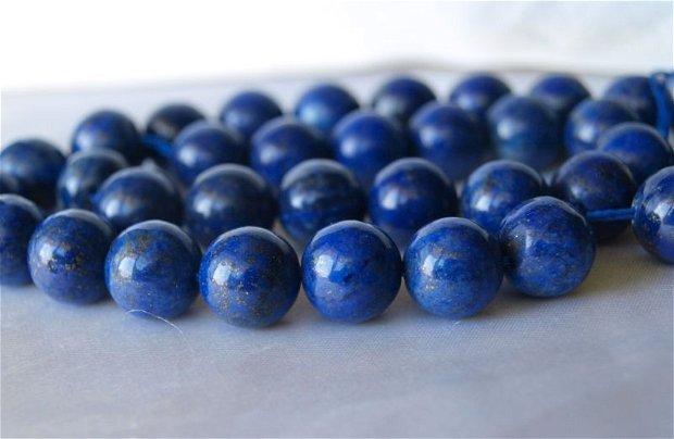 Lapis lazuli 12mm (1)