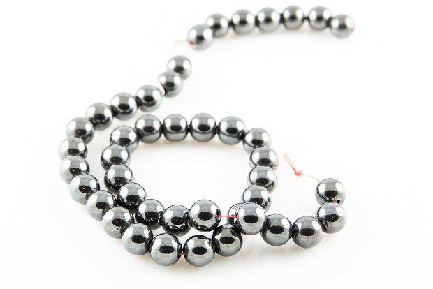 AC1075 Hematit sfere de 10mm