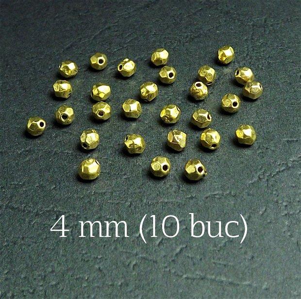 Distantier, 10 buc, 4 mm
