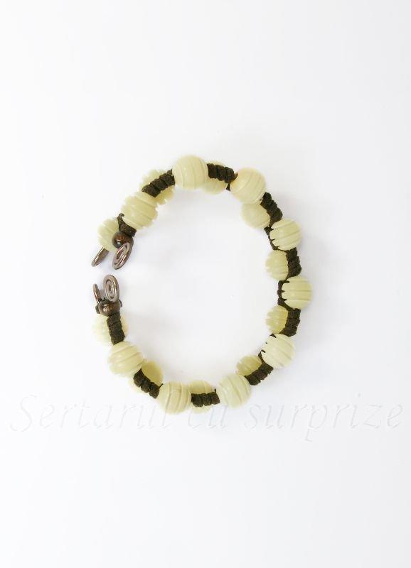 Organic Beads