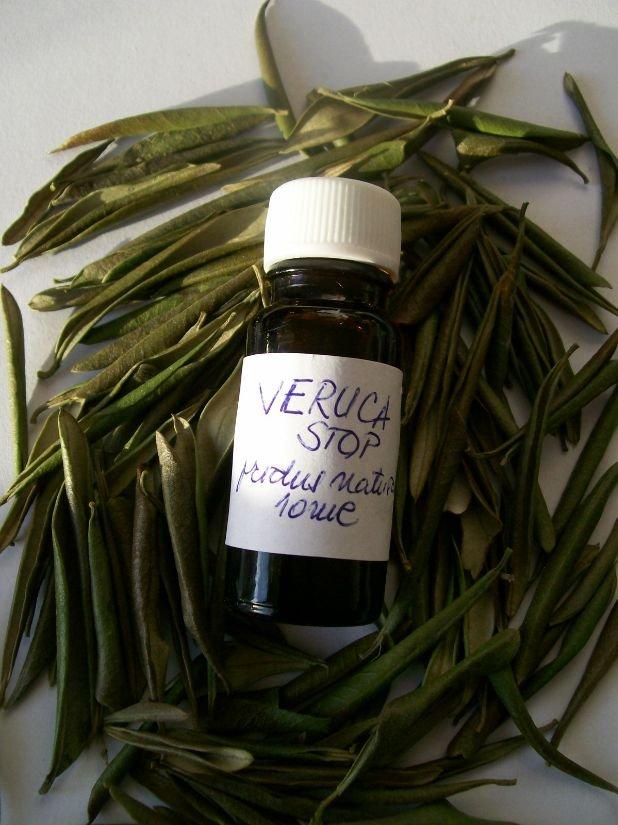 tratamentul lacului de verucă plantară tratamentul pielii papiloma