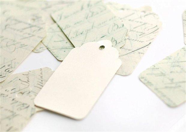 Etichete / Tag-uri  supradimensionate model vintage imprimate corespondenta anii '60