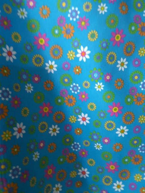 HappyBlu - 140cm - Timisa