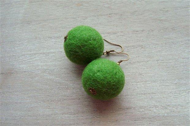 Cercei Forever Green
