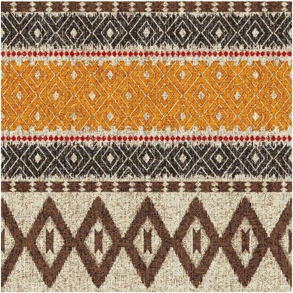 Masai - 30x280cm - bumbac100% - Tehida