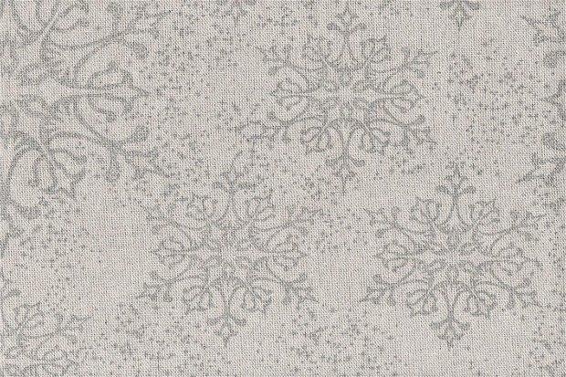Fulgi Argintii - 30x140cm - Christmas - Tehida