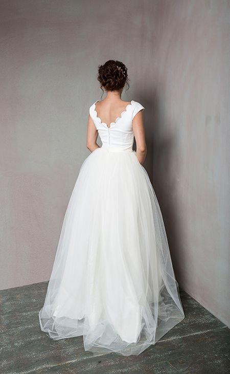 Rochie MellonCollie Ruya Dress