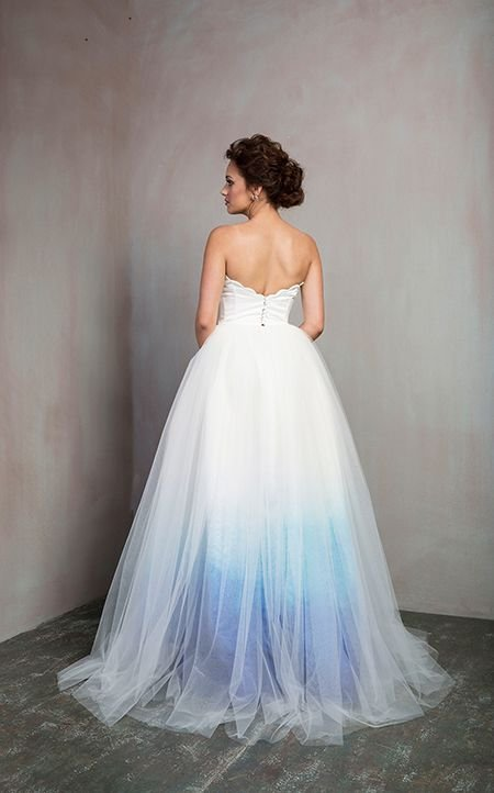 Rochie MellonCollie Elmas Dress