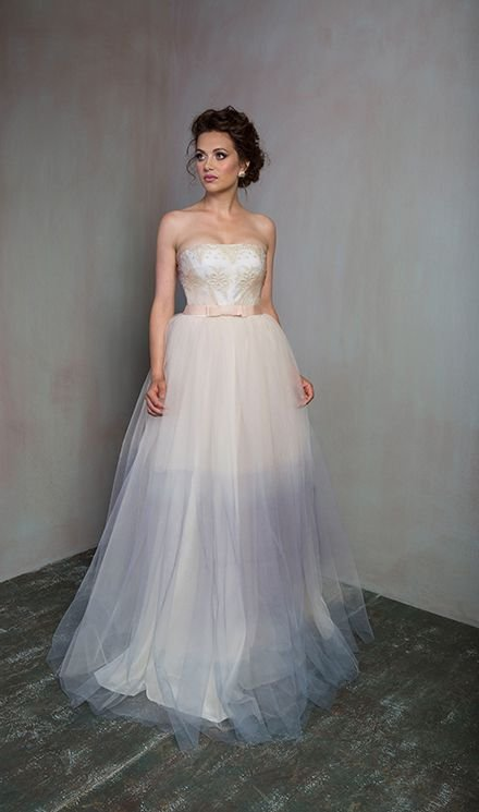 Rochie MellonCollie Thea Dress