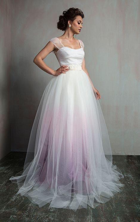 rochie MellonCollie Aysel Dress