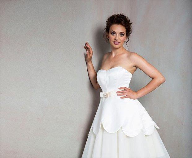 rochie MellonCollie Aria Dress