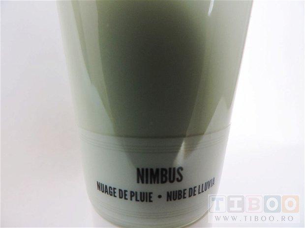 Vopsea acrilica cremoasa cu continut ridicat de pigmenti- 60 ml- nimbus