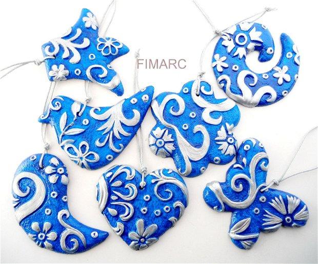 Decoratiuni pentru brad(albastre2)