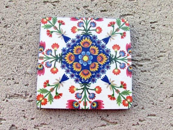 Suport pahar traditii, coaster model traditional, suport pahar traditional