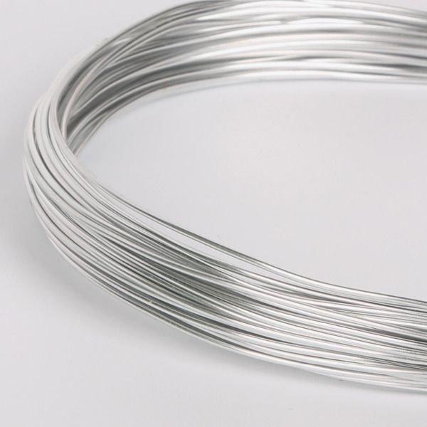 Sarma argint 925 2 mm