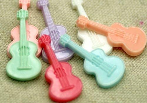 Chitara rasina pentru lipit