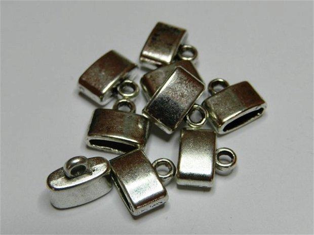 2 Buc.Terminatie TER022 pentru bijuterii