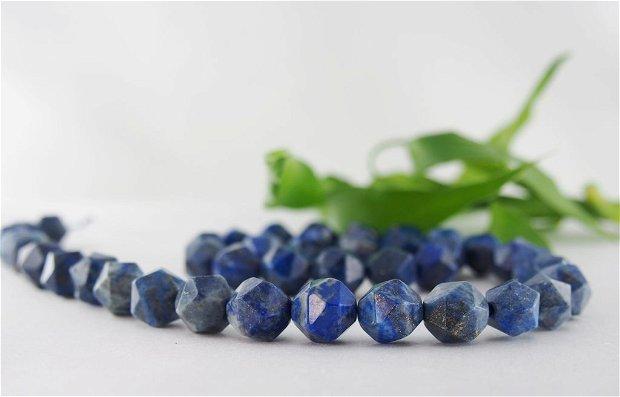 Lapis lazuli 10-11mm (1)