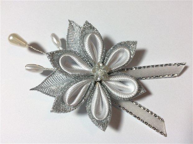 Flori de nunta (300)