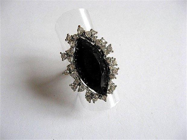 inel cu cristal 23027