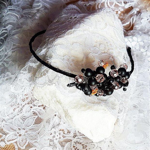 Diadema Caviar Cocktail