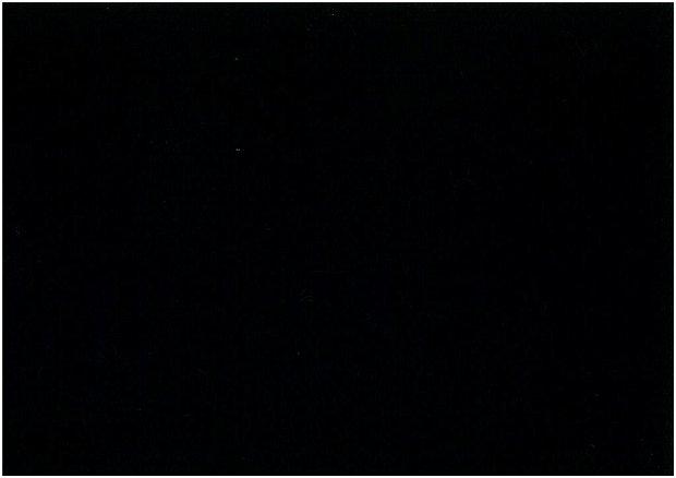 Fetru din lana -50x140cm- negru