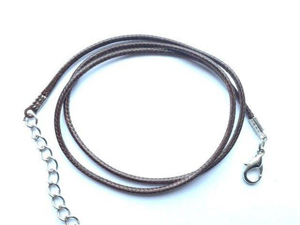 LCC14 - baza colier