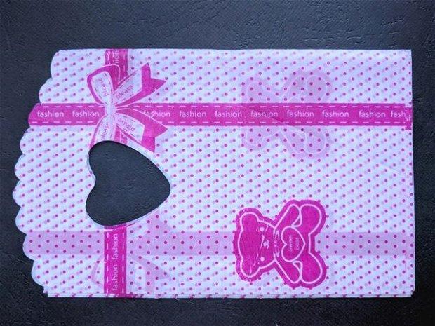 LAE07 - punga cadou