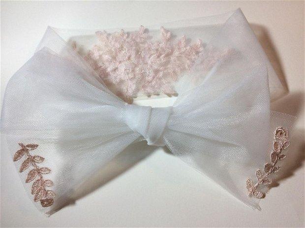 Esarfa roz prafuit (518)