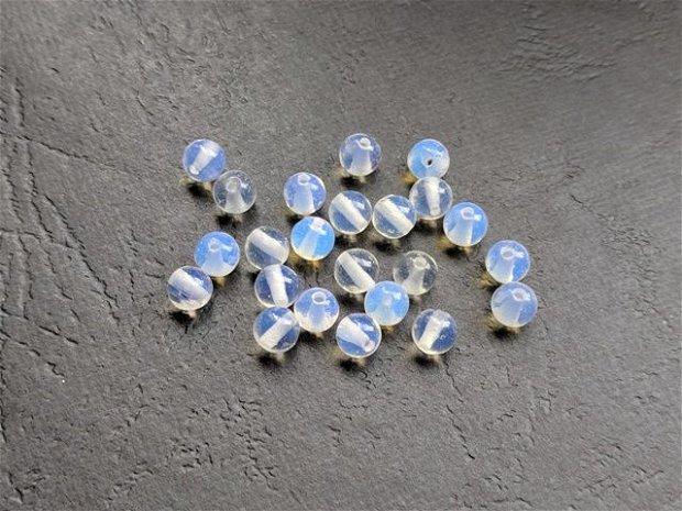 LPP626 - opalit 6 mm