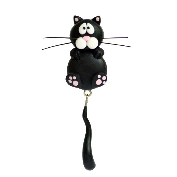 Martisor pisica