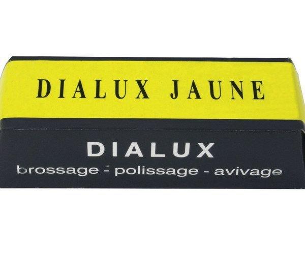 K0416 - (1buc) Pasta de lustruit Dialux (polish)
