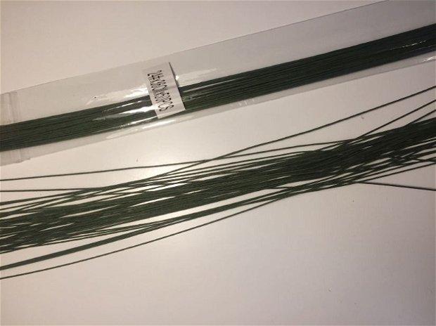 50 buc Sarma floristica (0,5mm)