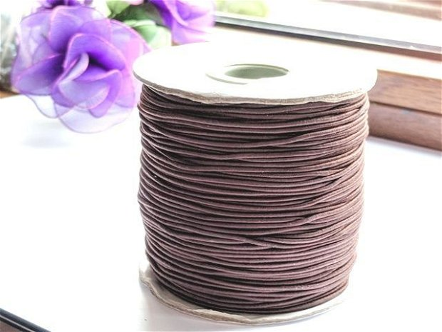 LFE06 - fir elastic maro