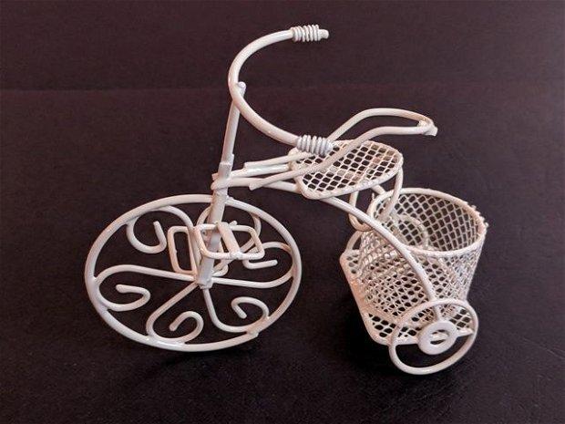 bicicleta decor - model 03