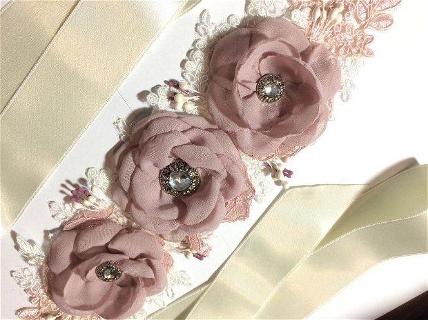 Brau roz prafuit (616)