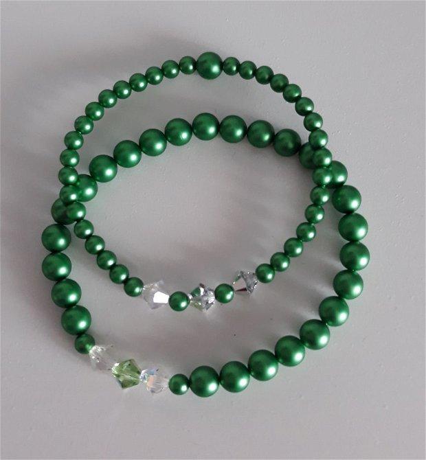 Beatari Green