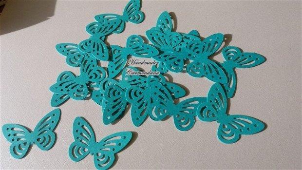 Confetti Fluturi