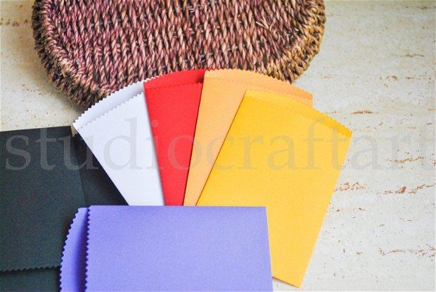 Set 20 pungute handmade