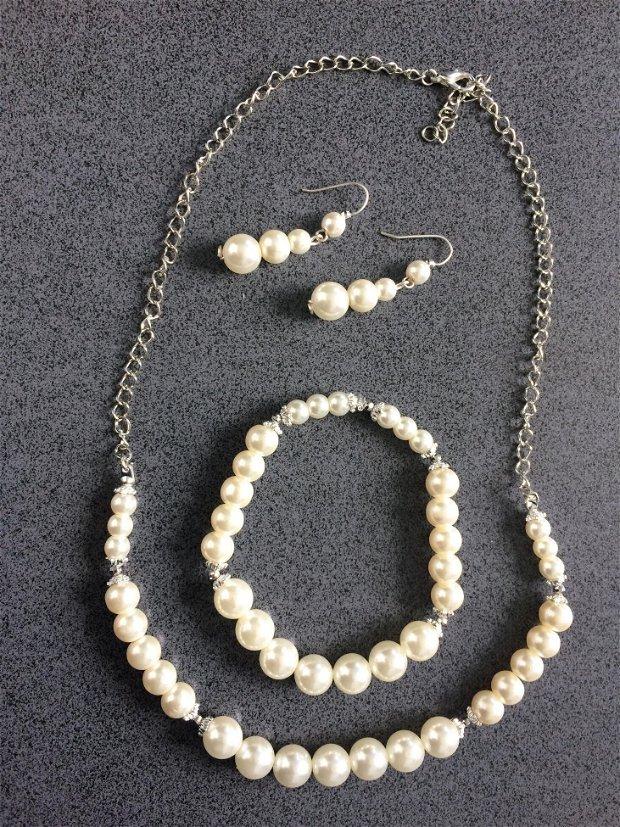 Set perle (643)