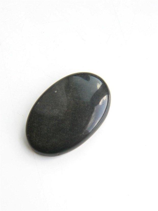 Caboson obsidian (C36)