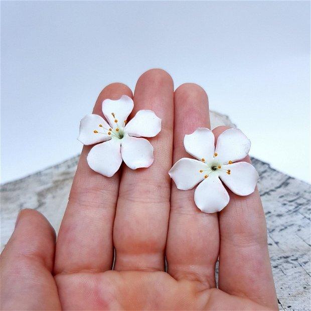 Set flori de mar