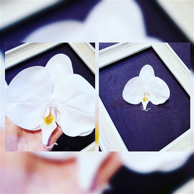 Floare de par