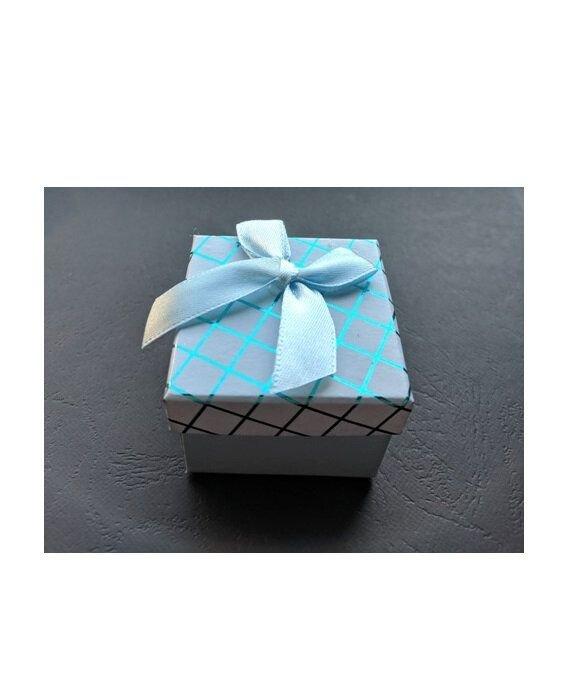 LAE10 - cutie cadou