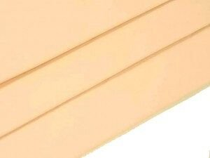 Jerse buclat de la 30x160cm, 240g/mp, elastic - BLLP