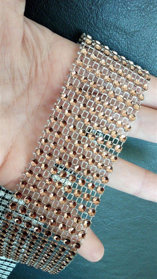 3m Banda aramie (lățime 4cm)