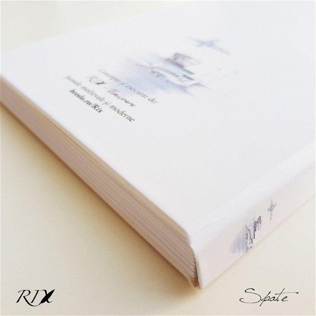 Jurnal DE CĂLĂTORIE - Colecția în jurul lumii