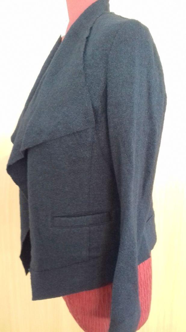 jacheta din lana